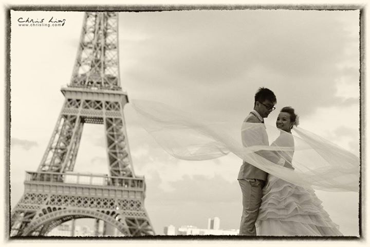 couple-paris-chris-ling-photography
