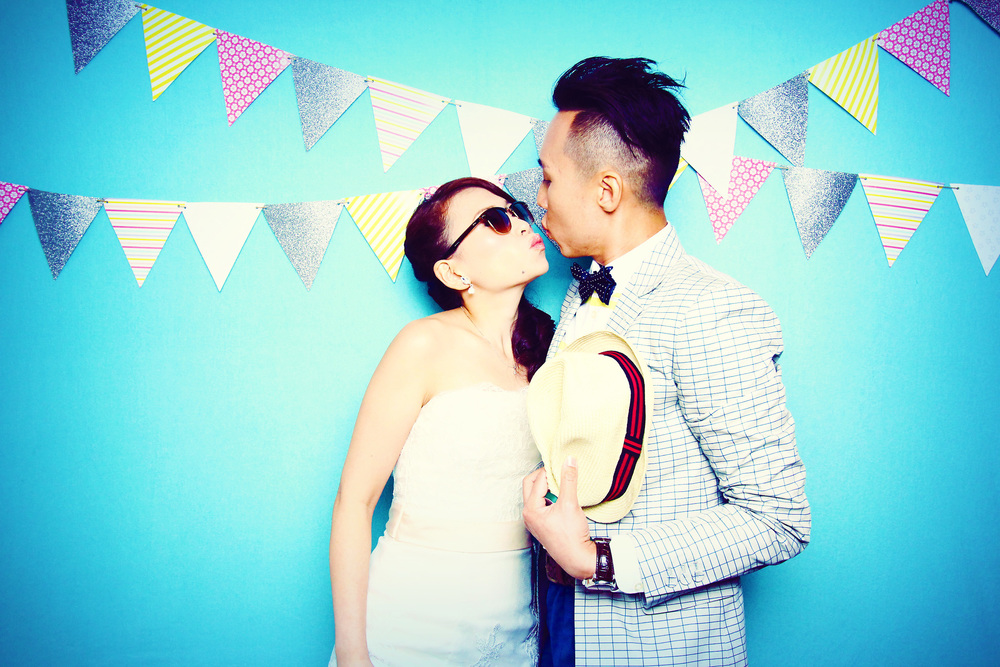 photobooth-wedding-0