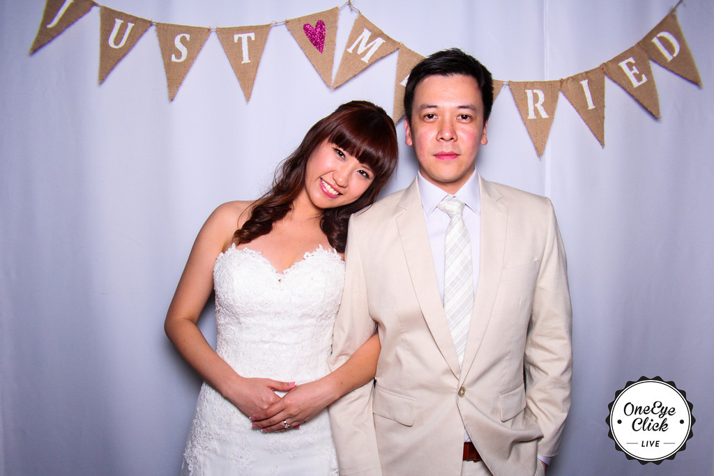 photobooth-wedding-1