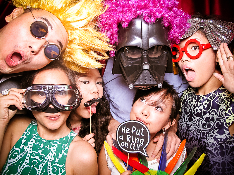 photobooth-wedding-3.2