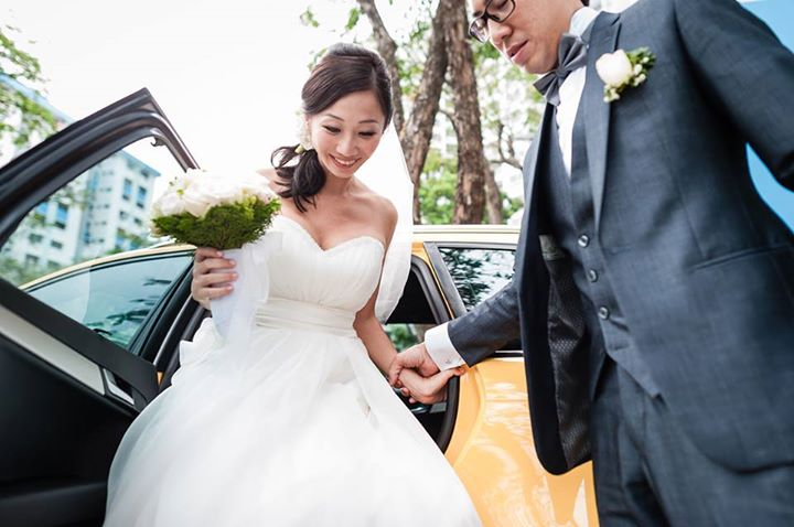 wedding-myths-kent-wong