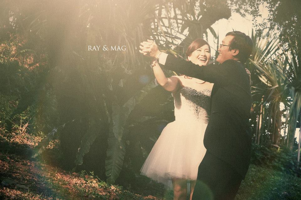 wedding-photog-ray-mag