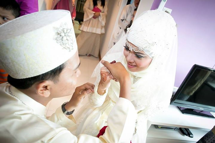 muslim-wedding-2-signature-bridal