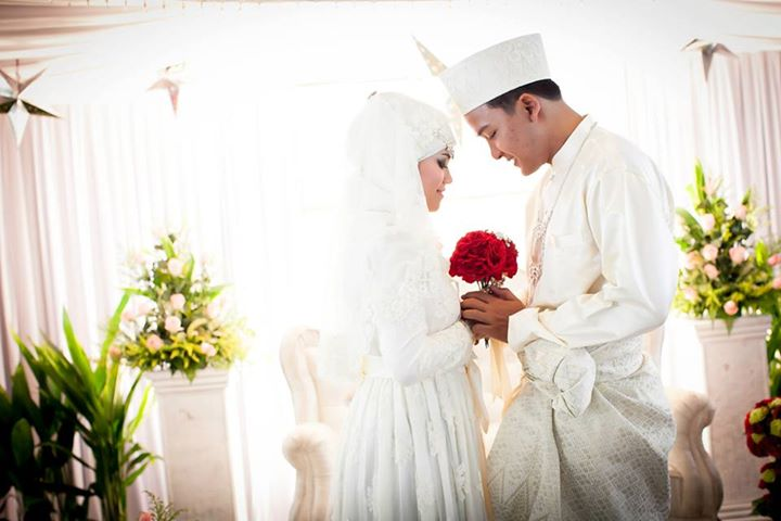 muslim-wedding-3-signature-bridal