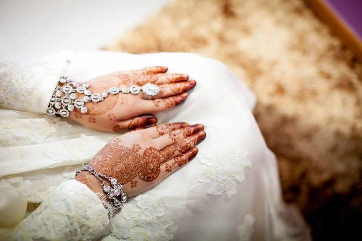 muslim-wedding-4-signature-bridal