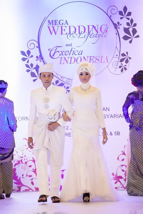 muslim-wedding-signature