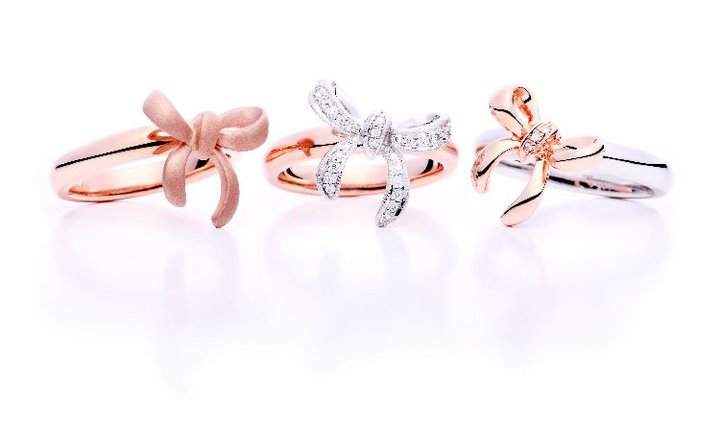 choosing-rings-2-ling-jewellery