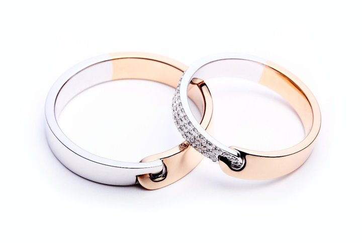 choosing-rings-4-ling-jewellery
