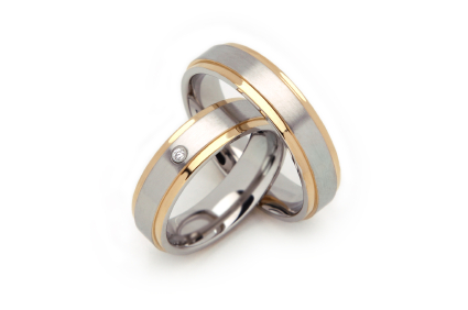 customize-ring-4