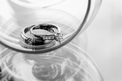 wedding-rings-on-a-glass