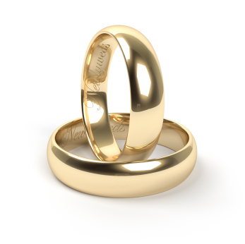 wedding-rings-pair