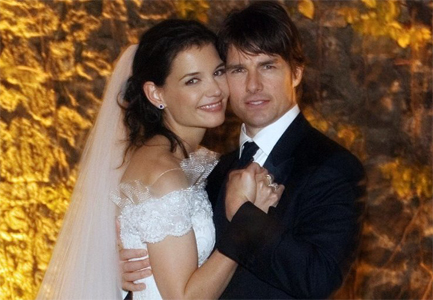 Tom-Cruise-Katie-Holmes-Wedding1