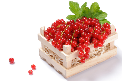 crate-of-fruits