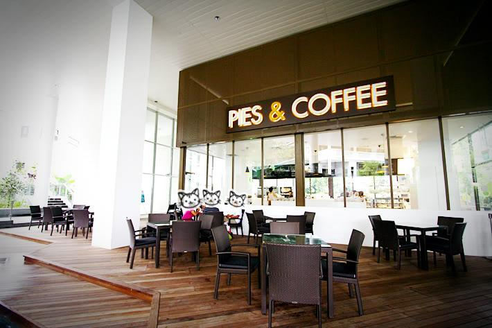 pies-coffee-1