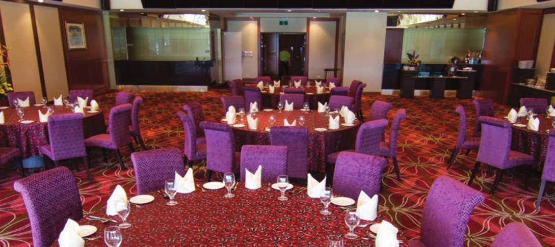 turf-club-corporate-boxes-4